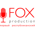 продюсерский центр FOX production.  Реклама и PR