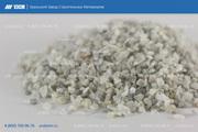 Крошка мраморная от завода-производителя URALZSM