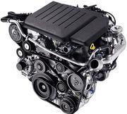 Контрактные японские  двигателя:*
