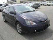 Продам Toyota Will VS