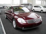Продам Nissan Teana 2004 г.в.