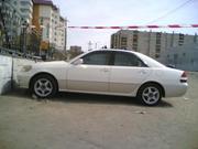 Продам Тойота Марк2,  2001гв, 325000руб