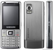продаю мобильный телефон...