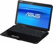 Продаю ноутбук Asus K50ID...