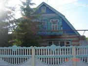 продам кирпичный дом в мордовии