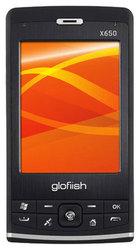 Коммуникатор glofish x650