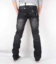Продаю новые джинсы известных американских брендов Lee и G-Star.