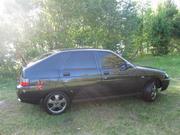 Продам автомобиль ВАЗ21124