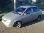 Продам автомобиль Ваз КАЛИНА СЕДАН