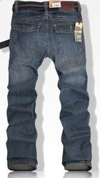 Продаю новые американские джинсы марки Jeep.