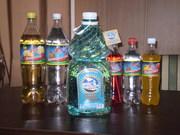 Продается БУ оборудование для производства безалкогольных напитков